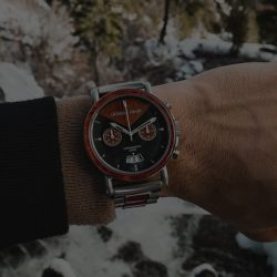 The 5 Best GPS Watches for Hiking of 2018