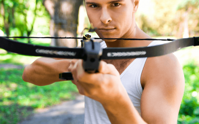 Types of Crossbow – The Ultimate Hunting Pro Guide