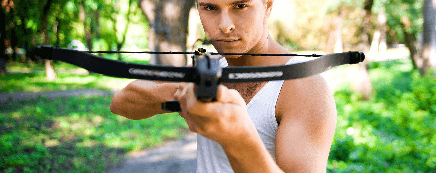 Types of Crossbow – The Ultimate Hunting Pro Guide – Hunting